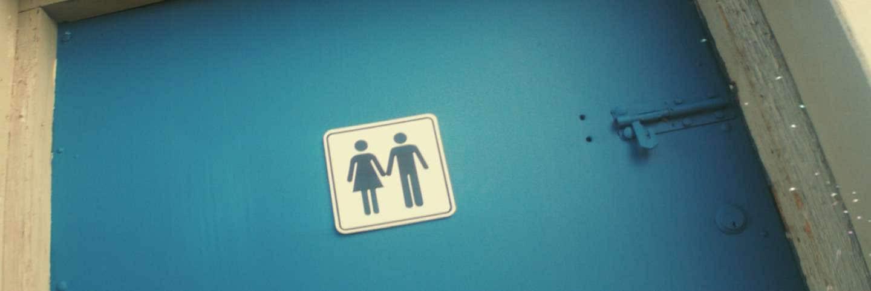 Domestos Dünya Tuvalet Günü