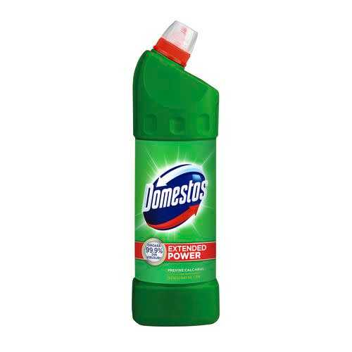 Domestos Extended Power Pine
