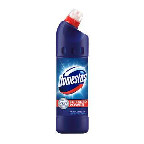 Domestos Extended Power Regular